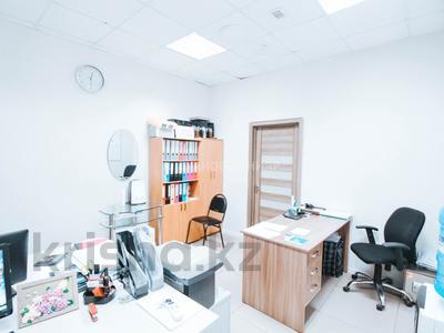 Офис площадью 273 м², проспект Тауелсыздык 32 — Беимбета Майлина за 64 млн 〒 в Нур-Султане (Астана), Алматинский р-н — фото 4