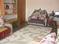 3-комнатная квартира, 79 м², 2/2 этаж