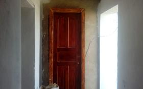3-комнатный дом, 60 м², 6 сот., Бобровка за 3.5 млн 〒 в Семее