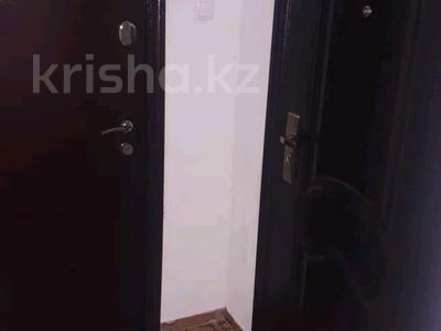 3-комнатная квартира, 67 м², 5/5 этаж, Богембай Батырв 59 — Айманова за 20 млн 〒 в Нур-Султане (Астана), Сарыарка р-н — фото 10