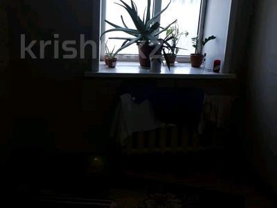 3-комнатная квартира, 67 м², 5/5 этаж, Богембай Батырв 59 — Айманова за 20 млн 〒 в Нур-Султане (Астана), Сарыарка р-н — фото 6