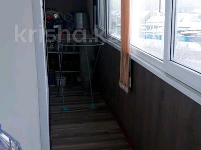 3-комнатная квартира, 67 м², 5/5 этаж, Богембай Батырв 59 — Айманова за 20 млн 〒 в Нур-Султане (Астана), Сарыарка р-н — фото 8