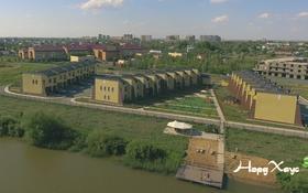 3-комнатная квартира, 156 м², 2/2 эт., Коктал 6 за 39 млн ₸ в Нур-Султане (Астана), Сарыаркинский р-н