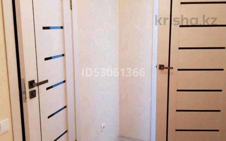 3-комнатная квартира, 73 м², 11/14 этаж, Кайрат Рыскулбекова за 23 млн 〒 в Нур-Султане (Астана), Алматы р-н