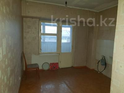 3-комнатная квартира, 70.7 м², 5/5 эт., Пушкина 2 за ~ 12.3 млн ₸ в Каскелене — фото 3