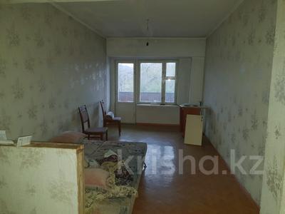 3-комнатная квартира, 70.7 м², 5/5 эт., Пушкина 2 за ~ 12.3 млн ₸ в Каскелене — фото 4