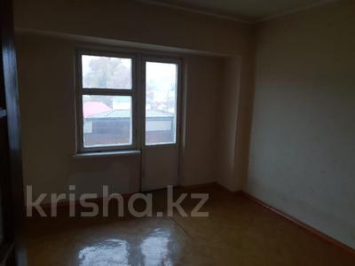 3-комнатная квартира, 70.7 м², 5/5 эт., Пушкина 2 за ~ 12.3 млн ₸ в Каскелене — фото 6