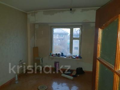 3-комнатная квартира, 70.7 м², 5/5 эт., Пушкина 2 за ~ 12.3 млн ₸ в Каскелене — фото 7