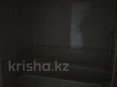 3-комнатная квартира, 70.7 м², 5/5 эт., Пушкина 2 за ~ 12.3 млн ₸ в Каскелене — фото 8