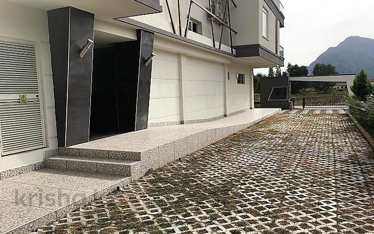 3-комнатная квартира, 90 м², 5/5 этаж, Коньалты Лиман 15 за ~ 26 млн 〒 в Анталье