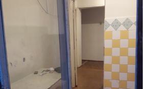 4-комнатная квартира, 75 м², 4/5 этаж, Молодежный 20 за 14.5 млн 〒 в Талдыкоргане