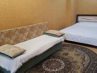 1-комнатная квартира, 33 м², 3/9 этаж посуточно