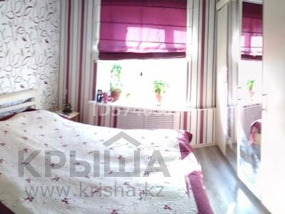 2-комнатная квартира, 52 м², 5/5 этаж, Евгения Брусиловского 20 — Абая за 18.2 млн 〒 в Нур-Султане (Астане), р-н Байконур