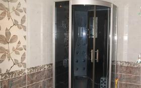 4-комнатный дом, 230 м², 10 сот., Лучистая 8 — Центральная за 34 млн 〒 в Петропавловске