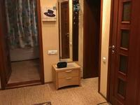 3-комнатная квартира, 70 м², 2/5 этаж посуточно