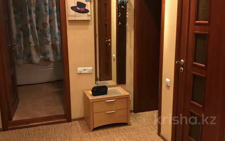3-комнатная квартира, 70 м², 2/5 этаж посуточно, Айтики-би 7 за 12 000 〒 в Таразе