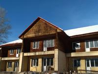 9-комнатный дом, 280 м², 10 сот., Матросово за 17 млн 〒 в Усть-Каменогорске