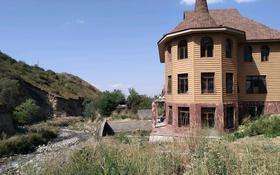 8-комнатный дом, 480 м², 13.5 сот., мкр Карагайлы за 120 млн 〒 в Алматы, Наурызбайский р-н