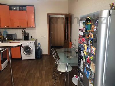 1-комнатная квартира, 45 м², 2/5 этаж, Коргалжинское шоссе 8/1 за 14.5 млн 〒 в Нур-Султане (Астана), Есиль р-н — фото 3