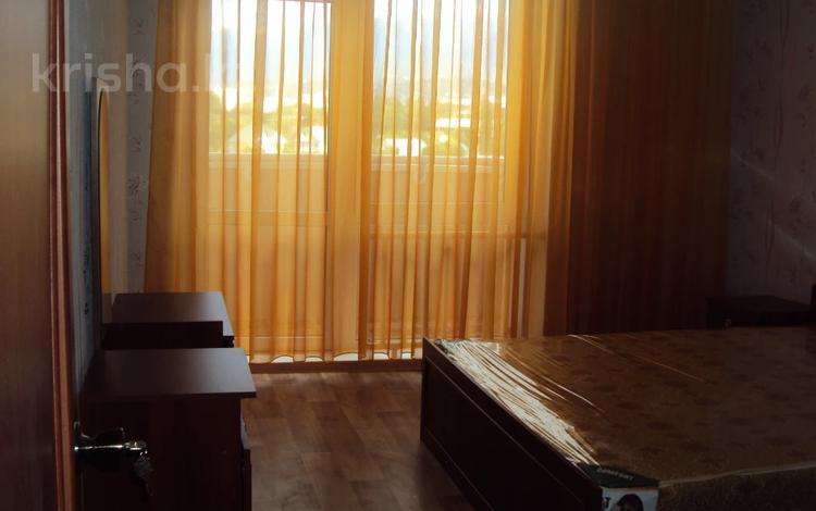 2-комнатная квартира, 78 м², Навои за ~ 30 млн 〒 в Алматы, Бостандыкский р-н