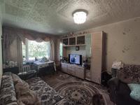 2-комнатная квартира, 40.9 м², 1/5 этаж
