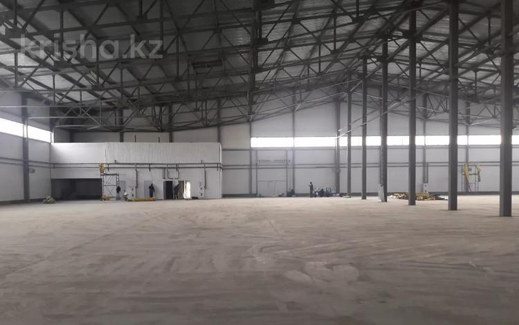 Промбаза , Первомайский район за ~ 5.6 млн 〒 в Новосибирске