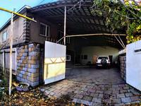 4-комнатный дом, 115 м², 6 сот.