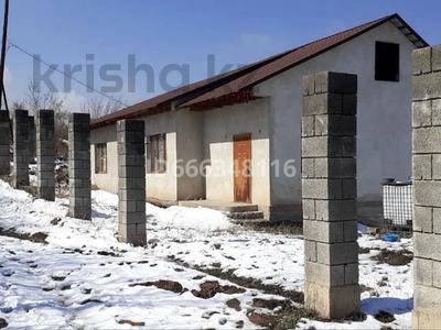 4-комнатный дом, 150 м², 10 сот., мкр Тастыбулак за 15 млн 〒 в Алматы, Наурызбайский р-н