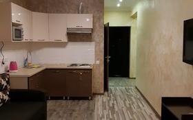 2-комнатная квартира, 70 м², 6/10 этаж посуточно, Курмангазы — Масанчи за 12 000 〒 в Алматы