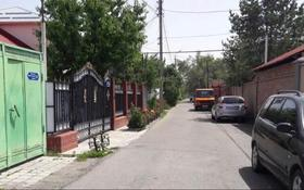 3-комнатный дом, 73 м², 3 сот., Кайназарова 22/1 за 12 млн 〒 в Таразе