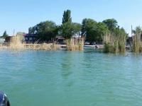 Рыболовная база Волна