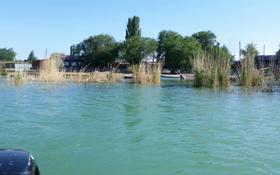 Рыболовная база Волна за 90 млн 〒 в