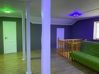 5-комнатный дом помесячно, 223 м²