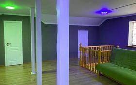 5-комнатный дом помесячно, 223 м², Ремизовка 30 за 600 000 〒 в Алматы, Бостандыкский р-н