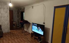 2-комнатная квартира, 36 м², 3/5 этаж, проспект Тауелсиздик 28 за 14.5 млн 〒 в Нур-Султане (Астана), Алматы р-н