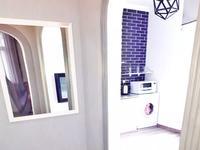 1-комнатная квартира, 39 м², 5/13 этаж посуточно