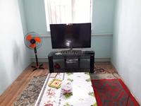 4-комнатный дом, 86 м²