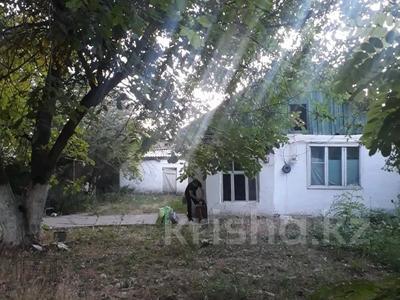 4-комнатный дом, 100 м², 8 сот., 4 мкр за 5.5 млн 〒 в Ленгере — фото 2