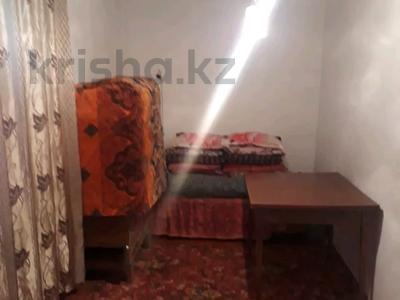 4-комнатный дом, 100 м², 8 сот., 4 мкр за 5.5 млн 〒 в Ленгере — фото 3
