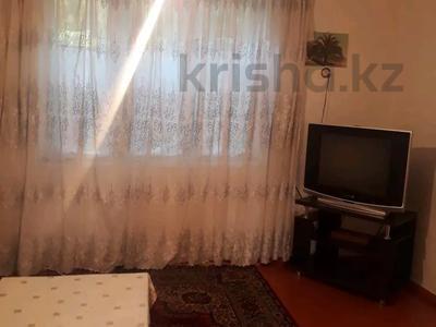 4-комнатный дом, 100 м², 8 сот., 4 мкр за 5.5 млн 〒 в Ленгере — фото 5