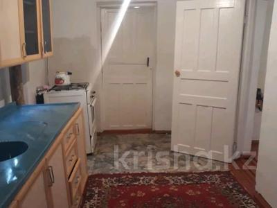 4-комнатный дом, 100 м², 8 сот., 4 мкр за 5.5 млн 〒 в Ленгере — фото 6
