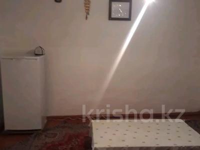 4-комнатный дом, 100 м², 8 сот., 4 мкр за 5.5 млн 〒 в Ленгере — фото 8