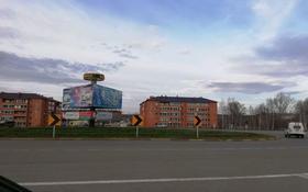 3-комнатная квартира, 85.2 м², 2/5 этаж, Профессиональная 13 за 18 млн 〒 в Щучинске