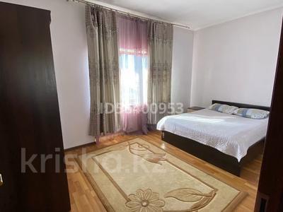 6-комнатный дом посуточно, 170 м², 10 сот., Ботагоз 10 за 50 000 〒 в Капчагае — фото 10