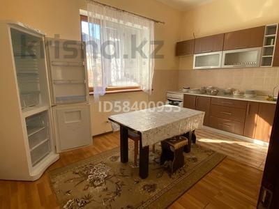 6-комнатный дом посуточно, 170 м², 10 сот., Ботагоз 10 за 50 000 〒 в Капчагае — фото 12