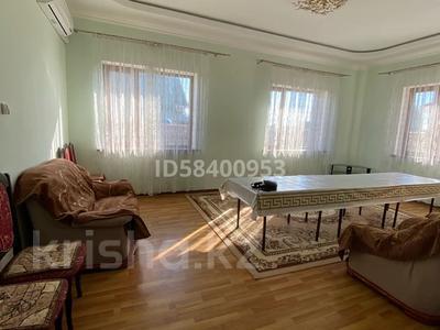 6-комнатный дом посуточно, 170 м², 10 сот., Ботагоз 10 за 50 000 〒 в Капчагае — фото 13