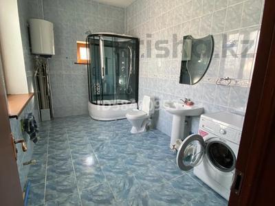 6-комнатный дом посуточно, 170 м², 10 сот., Ботагоз 10 за 50 000 〒 в Капчагае — фото 14