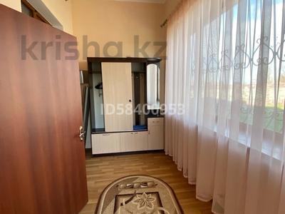 6-комнатный дом посуточно, 170 м², 10 сот., Ботагоз 10 за 50 000 〒 в Капчагае — фото 15