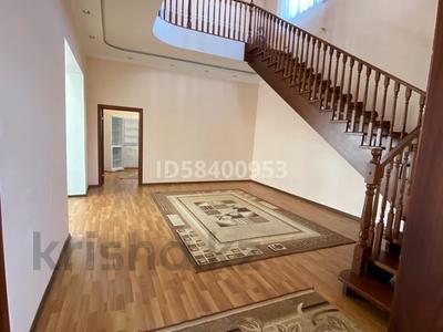 6-комнатный дом посуточно, 170 м², 10 сот., Ботагоз 10 за 50 000 〒 в Капчагае — фото 16