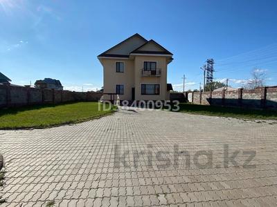 6-комнатный дом посуточно, 170 м², 10 сот., Ботагоз 10 за 50 000 〒 в Капчагае — фото 3